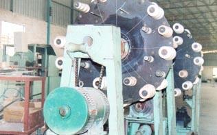HB05加油机管
